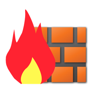 Folder Firewall Blocker