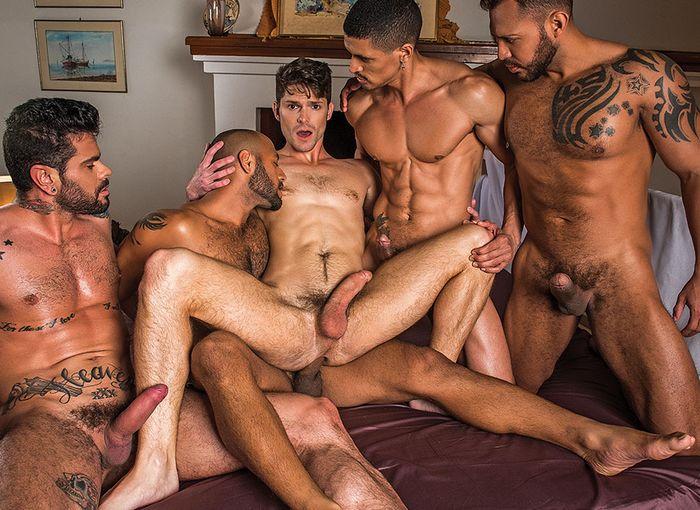 Guys eatingvagina, erotic ladies naked