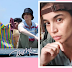 MMK features a trans man Anne Curtis on July 13 episode