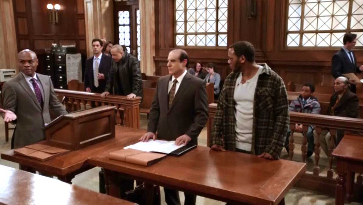 All Things Law And Order: Law U0026 Order SVU U201cPresumed Guiltyu201d Recap U0026 Review With Law And Order Svu Presumed Guilty