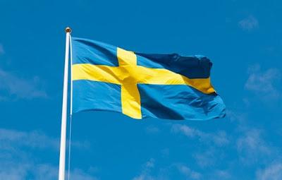 السويد,تضع,شرطا,جديد,لدخول,أراضيها