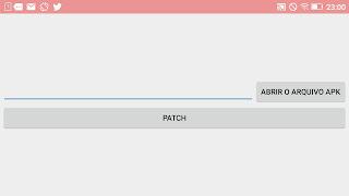 APK Editor Pro 1.14.0 Mod Apk Download 4
