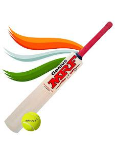 क्रिकेट के बारे में बेहतरीन रोचक तथ्य