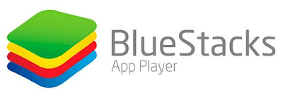 bluestacks app player download