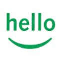 Hello Liker