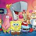 SpongeBob SquarePants Review