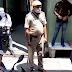 दंग रह गए IPS विनीत जायसवाल कैसे सुधरेंगे लोग