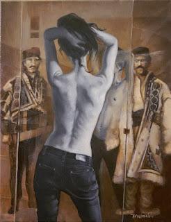 mujeres-pinturas-artisticas
