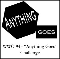 https://watercoolerchallenges.blogspot.com/