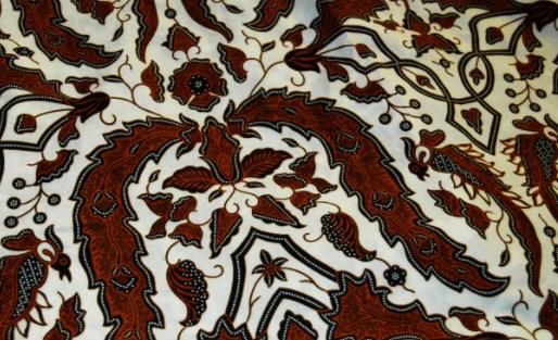 Salah satu penyebab larangan rakyat biasa memakai Motif Batik Keraton  karena putri keratonlah yang awalnya menemukan motif batik ini sehingga  hanya bisa ... 29250b1d61