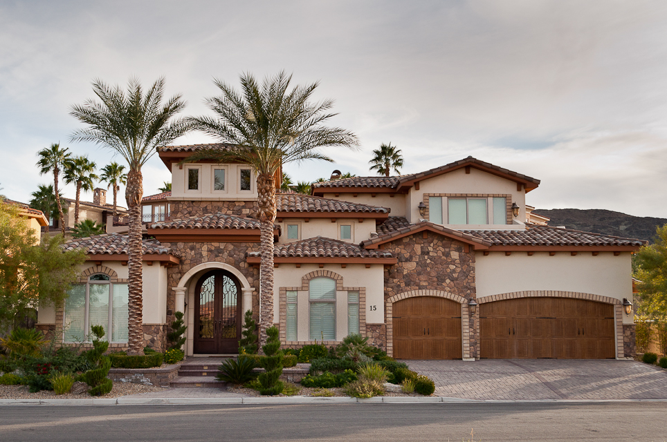 Blogging by robert vegas bob swetz homes for sale for Mansions for sale las vegas