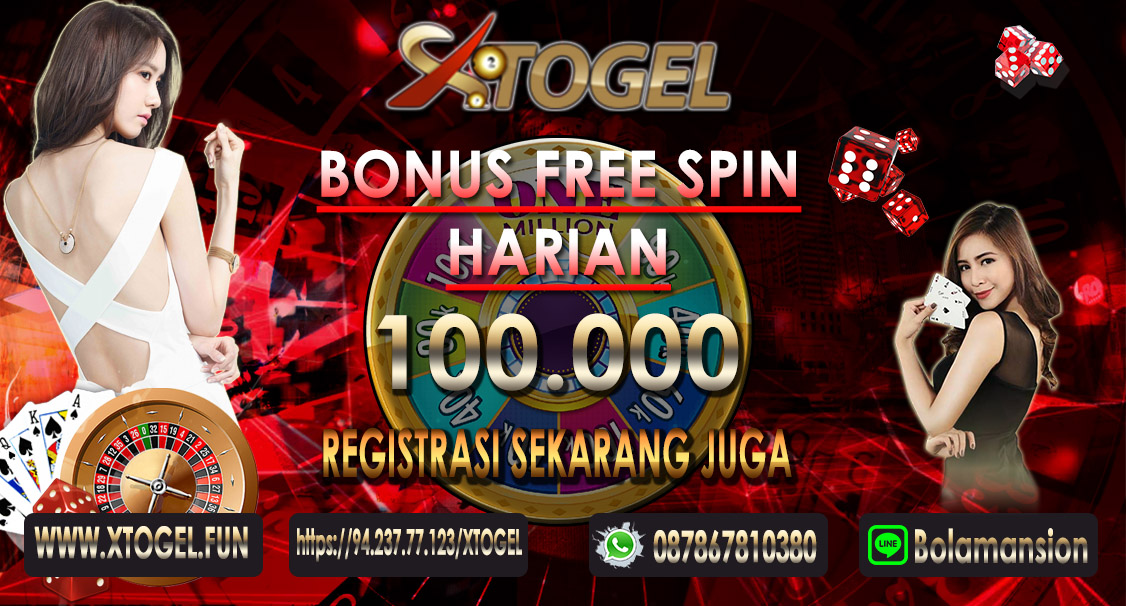 singapore togel angka main
