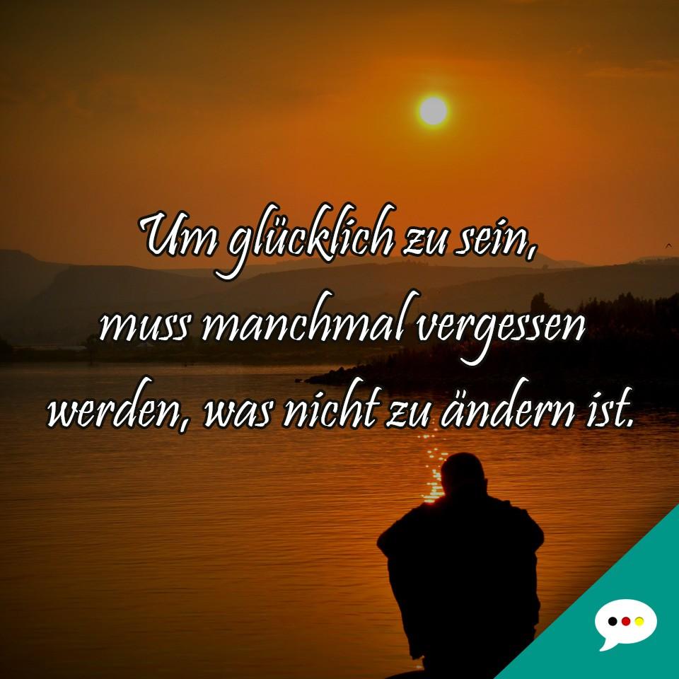 Schone Spruche Whatsapp Profilbilder Spruche Zum Nachdenken