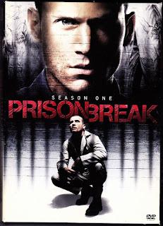 Prison Break Season 1 Free Download