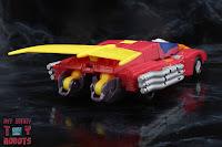 Transformers Studio Series 86 Hot Rod 52