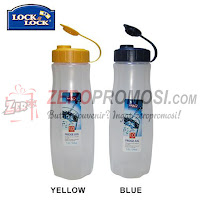 Bottle Water Lock & Lock Original type HAP618