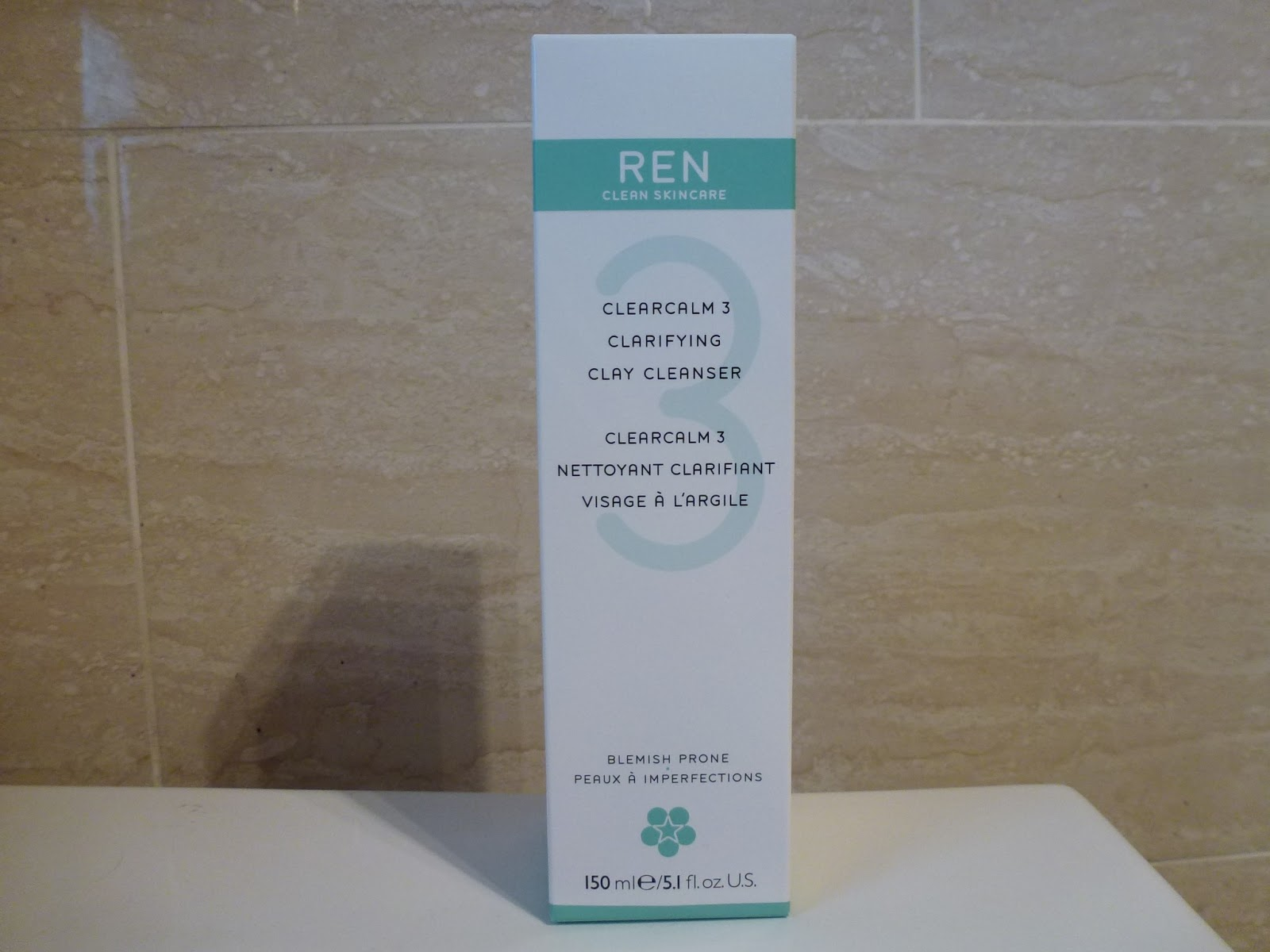 ren-clearcalm-clay-cleaner