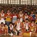 Bruguelos Futebol de Salão 1984 enviada por Zé Bruguelo