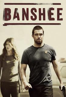 Banshee (2013)