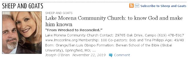 https://www.sandiegoreader.com/news/2019/nov/22/sheep-lake-morena-community-church-know-god/