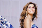 Disha Patani Stills-thumbnail-cover