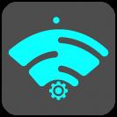 Wifi Refresh & Repair With Wifi Signal Strength Apk v1.3.2 [Pro]