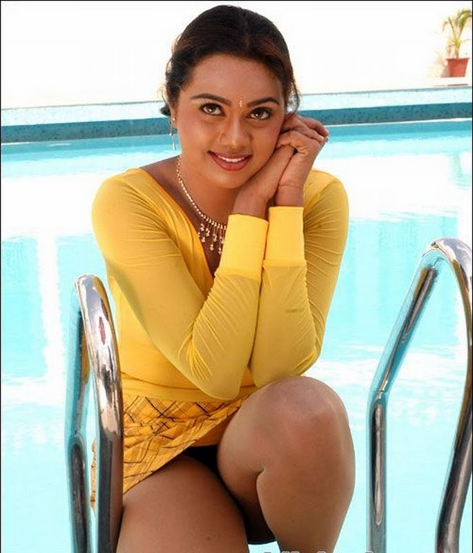 Glamorous Girls: Sri-latest-actress-abhinaya-hot-pics