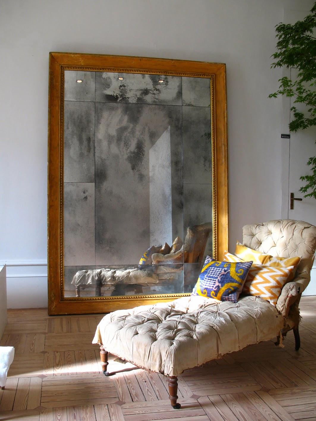 Byelisabethnl Interior Design Luis Puerta Inspiring Spanish Interior Designer
