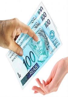 Dinheiro e coronavírus: COVID-19 está mudando nosso relacionamento com dinheiro