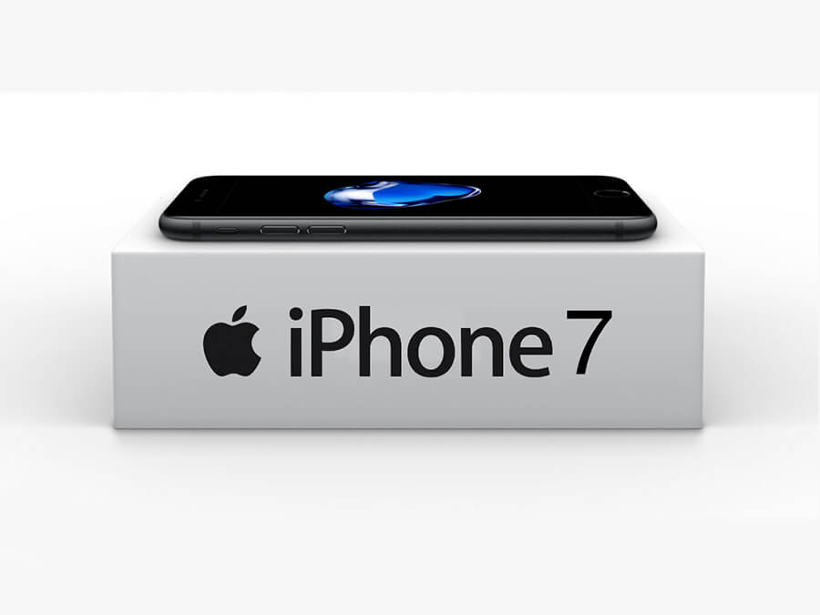 iphone%2B7%2BSpecification%2Band%2BPrice