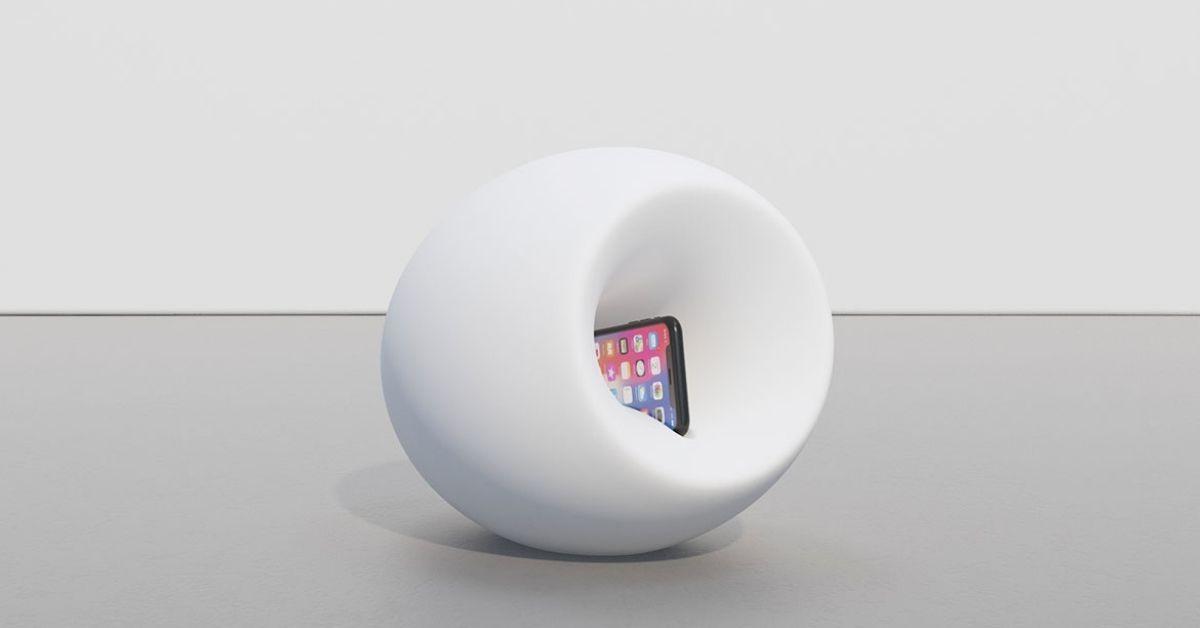2. éternelle by Franck Genser - Moniedism