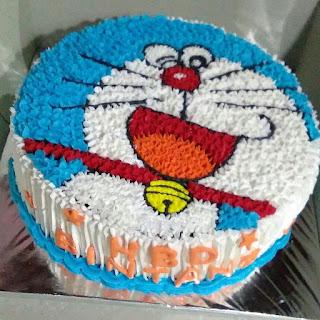 0856-0660-1993-kue-ulang-tahun-tucu-kue-ulang-tahun-unik-kue-ulang-tahun-anak