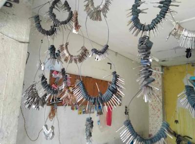 Duplicate Key Makers in Shikrapur, Pune | Lost Key : Key Maker in Shikrapur