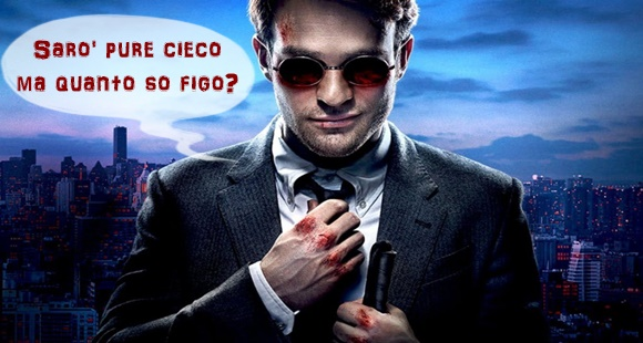daredevil-serie-tv-recensione-trailer