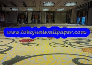Toko Wallpaper Jakarta Termurah