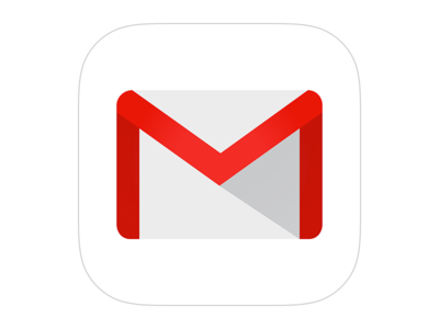 Gmail Account Kaise Banaye Step By Step Guide in Hindi/Urdu