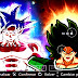 NEW ISO FULL (MOD) DRAGON BALL SUPER (ANDROID)