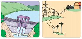 sumber energi www.simplenews.me