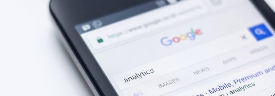 algoritma Google 2020, algoritma EAT, Algoritma YML