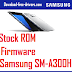 Stock ROM Firmware Samsung SM-A300H