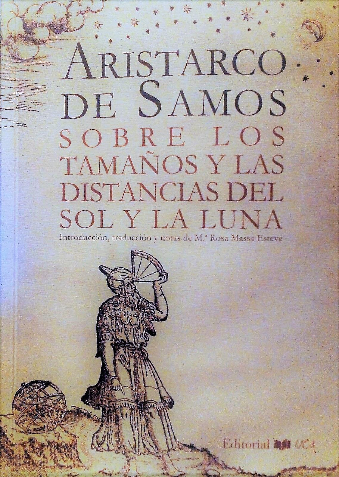 Profesora de castellano - 3 part 6