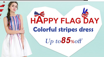 http://www.dresslink.com/search/stripe.html?utm_source=blog&utm_medium=cpc&utm_campaign=lendy-onlyone