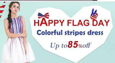 http://www.dresslink.com/search/stripe.html?utm_source=blog&utm_medium=cpc&utm_campaign=lendy-onlyone