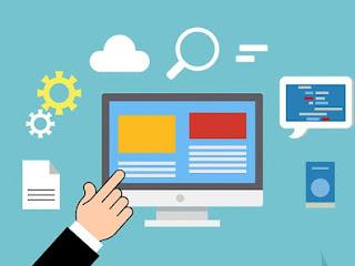 Jasa Website Sidoarjo. Pembuatan Situs Web Profesional Murah Dan Berkualitas