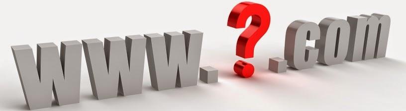 Chọn và đăng ký tên miền (domain) như thế nào chuẩn seo, có ý nghĩa nhất?