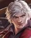 Alucard, Demon Hunter