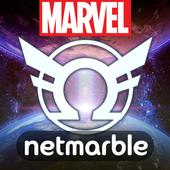 Download MARVEL Future Revolution For iPhone and Android APK
