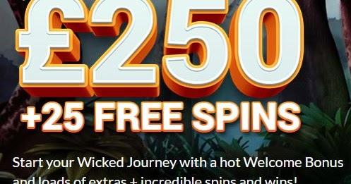 Fireblaze jackpot games