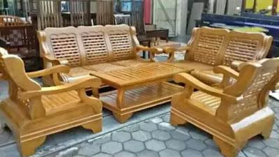 Cara Memilih Furniture yang Tepat bagi Rumah Anda!