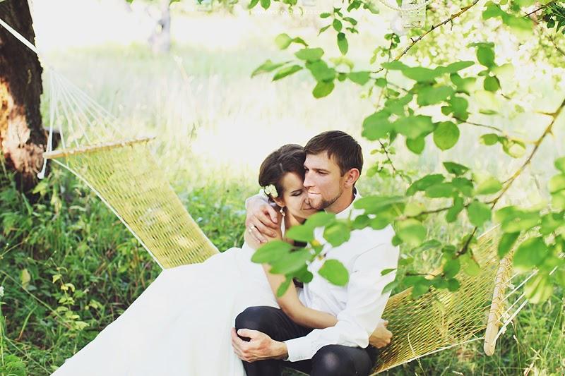 свадебная фотосъемка,свадьба в калуге,фотограф,свадебная фотосъемка в москве,фотограф даша иванова,идеи для свадьбы,образы невесты,свадебная фотосессия с гамаком,свадебная фотосессия на природе